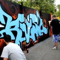 ABD-i-Belef,-Graffiti-Jam