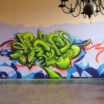 graffiti_regenerative_kaso_senso_tdk-723345
