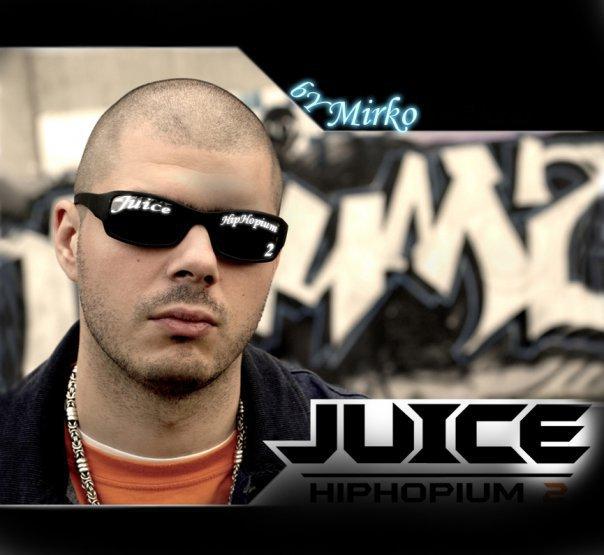 Galerija | Hip-hop Ostaje