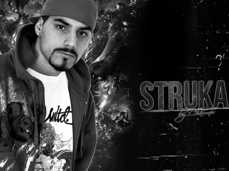 Struka | Hip-hop Ostaje