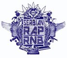 Serbian Rap