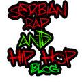 Serbian rap and hip hop
