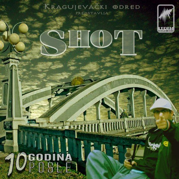 Shot 10 godina posle