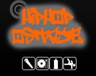 Logo/Cover