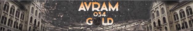 coveravramgold